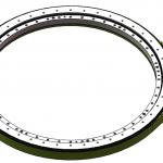 S-II-O-1091(SP-M series)